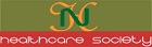 client_healthcare society NGO