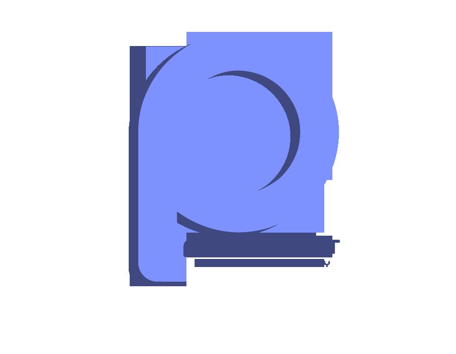 Priyansusoft Payment Gateway
